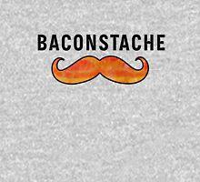 Baconstache Unisex T-Shirt