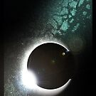 Eclipse by drasel