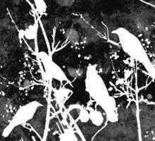 Nevermore & Co. Sticker