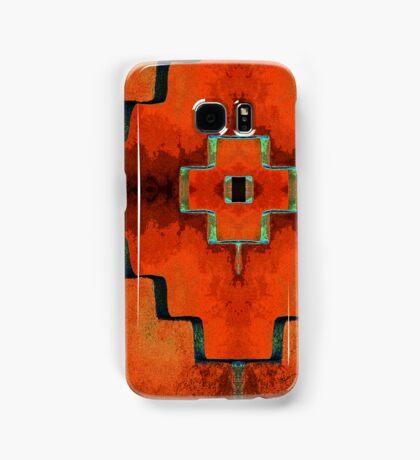 Desert Heat ~ iPod/iPhone Case Samsung Galaxy Case/Skin