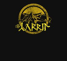 The Hobbit (Yellow) Unisex T-Shirt