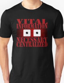 VINCent (v2)  T-Shirt