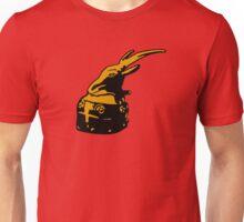 Skanderbeg helmet tirana  Albania Unisex T-Shirt