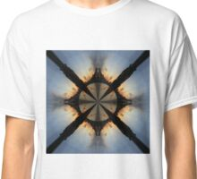 Ross river X Classic T-Shirt