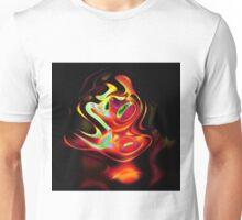 Ballet Dream T-Shirt