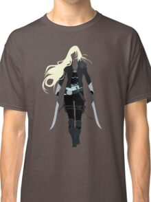 Celaena Sardothien | Throne of Glass Classic T-Shirt