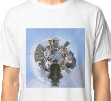 Ross creek world Classic T-Shirt