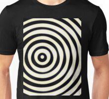 Imprefect Circles T-Shirt