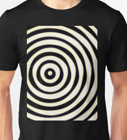 Imprefect Circles T-Shirt