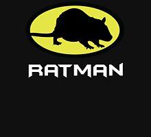 Ratman Unisex T-Shirt