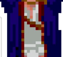 Guybrush - LaGrande's bone! Sticker