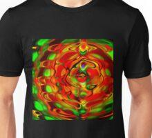 Nuclear Fusion Unisex T-Shirt
