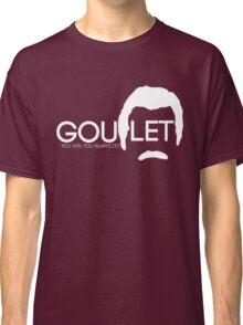 Goulet Classic T-Shirt