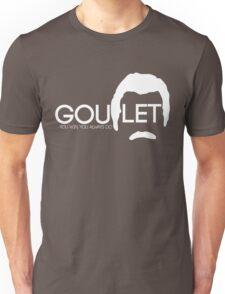 Goulet Unisex T-Shirt
