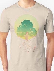 Otium Unisex T-Shirt