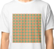 Intersection [seedpods] Classic T-Shirt