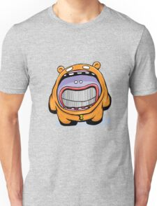 It's a Onesie Unisex T-Shirt