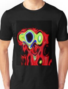 Stoned Elmo T-Shirt