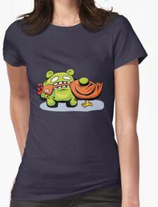 mmmmm chicken T-Shirt