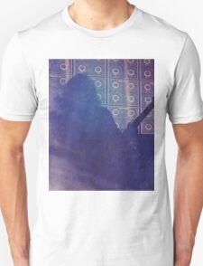 David Ellefson - Manchester 2015 T-Shirt