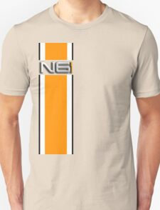 N6 Special Forces T-Shirt