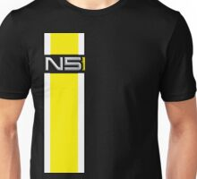 N5 Special Forces Unisex T-Shirt