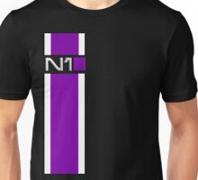 N1 Special Forces Unisex T-Shirt