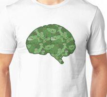 Love Bites Pattern Unisex T-Shirt