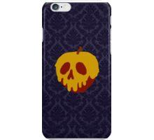 Evil Queen iPhone Case/Skin