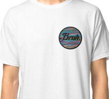 Coffin Squad Bruh. Classic T-Shirt