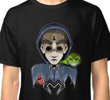 MONXX Character Classic T-Shirt