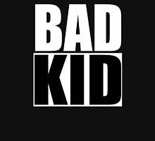 Bad Kid Unisex T-Shirt