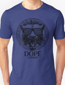 DOPE FASHION!!! VERSACE INSPIRED!!! :D T-Shirt