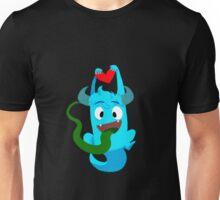 Got your heart! Unisex T-Shirt