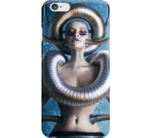 surreal 12 iPhone Case/Skin
