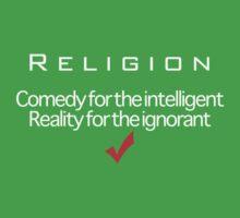 RELIGION Kids Clothes