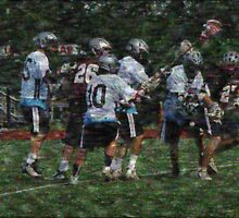 051612 157 0 old master boys lacrosse explosion cloth by crescenti