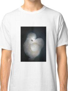Silkie Luminance Classic T-Shirt