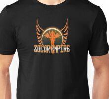 Solar Empire T-Shirt
