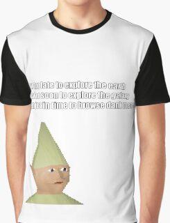 Dank memes Graphic T-Shirt