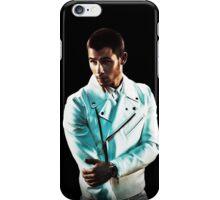 NICK JONAS FUTURE NOW iPhone Case/Skin