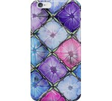 Pillow Print iPhone Case/Skin