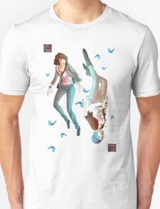 Life is Strange  - Max T-Shirt