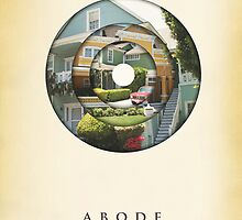 abode by vinpez