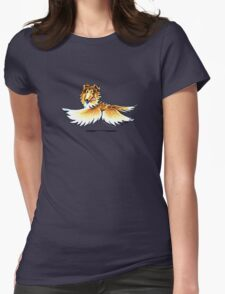 Happy Collie T-Shirt