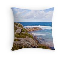 23rd July 2012 Image 2 Throw Pillow