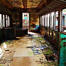 Untitled by MJD Photography  Portraits and Abandoned Ruins