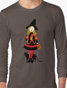 Hocus Pocus - Dani Long Sleeve T-Shirt