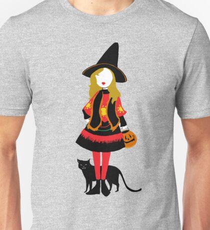 Hocus Pocus - Dani Unisex T-Shirt