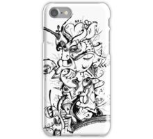 Thirty Two iPhone Case/Skin